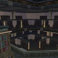 poknowledge-library